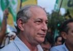 Ciro promete imposto maior para herança acima de R$ 2 milhões (Foto: Filipe Bispo/Estadão Conteúdo)