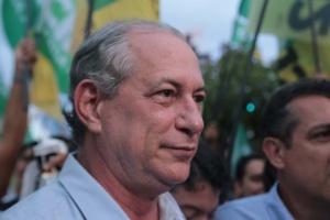Filipe Bispo/Estadão Conteúdo