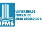 Mato Grosso do Sul: UFMS divulga notas do Passe 2018