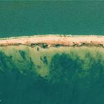 Egito - Google Earth View