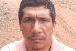 Maranhão | Mais um líder guajajara é morto em terra indígena