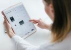 Novo iPad, iMac colorido e mais: Veja o que a Apple deve lançar nesta terça (Foto: Marek Levak/ Pexels)