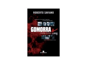 Gomorra - Roberto Saviano - Amazon - Amazon