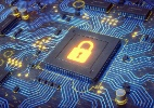 Entenda o que muda com a lei que protege seus dados na rede (Foto: Getty Images)