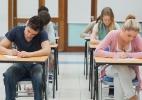 Certificação do Ensino Médio: Encceja x Enem - Brasil Escola