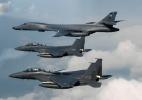 Força aérea dos EUA
