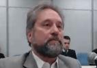 Reprodução - 17.ago.2017/Justiça Federal do Paraná