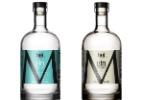 Conheça a microdestilaria Hof, que produz cachaça, licor e gim - Divulgação