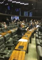 Gustavo Maia -16.mai.2018/UOL