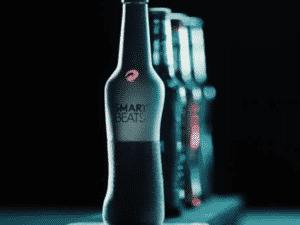 Smart Beats - Divulgação - Divulgação