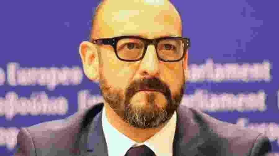 Relator de acordo Mercosul-UE no parlamento europeu diz que continente tem visão preconceituosa e estereotipada sobre América Latina - Divulgação