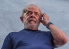 Lewandowski dá bronca no MPF e em juiz por descumprirem ordem sobre Lula  (Foto: Victor Moriyama/Getty Images)
