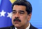 """""""Vacinação VIP"""" : os escândalos que privilegiam os """"amigos do poder"""" na América Latina"""