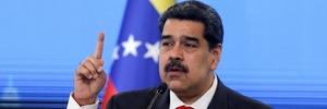 Manaure Quintero/Reuters