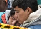 Luis Acosta/AFP Photo