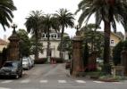 Moradores vacilam, não pagam imposto e casal compra rua de luxo por US$ 90 mil - Justin Sullivan/Getty Images/AFP