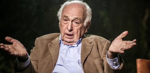 Luiz Carlos Bresser-Pereira é professor da FGV e já foi ministro por três vezes
