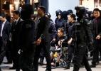 Lai Seng Sin/ Reuters