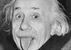 5 dicas de Einstein para se tornar mais produtivo no trabalho (Foto: Getty Images)