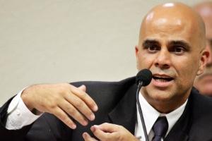 Dodge é contra autorizar semiaberto para Marcos Valério, operador do mensalão (Foto: Lula Marques/Folhapress)