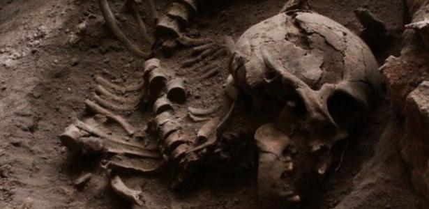 Trabalho de uma equipe internacional de 72 arqueólogos e geneticistas - entre os quais 17 brasileiros - refuta as teorias mais recorrentes sobre o povoamento da América