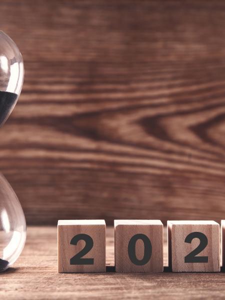 Quais foram os principais desafios dos solteiros em 2020? - Freepik