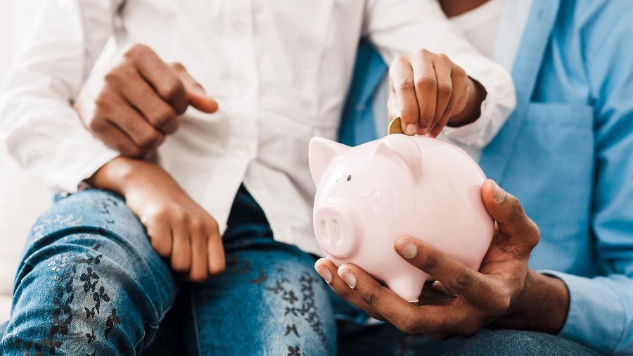 CEO do BIDInvest acredita que efeito econômico que abalou a América Latina nos últimos 12 meses terá efeito devastador - Getty Images