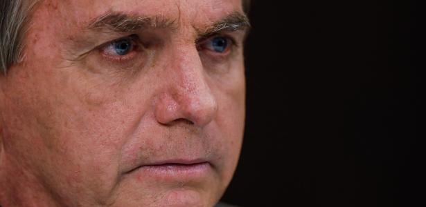 Por omissão e prevaricação | PSB envia ao STF acusação contra Bolsonaro por homicídio na pandemia