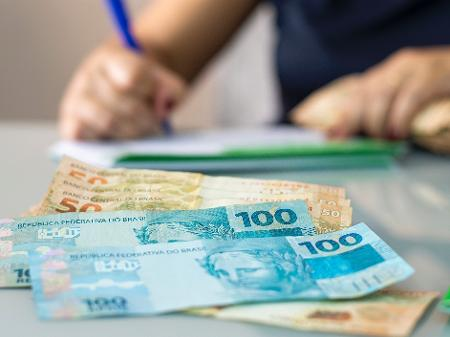 moedas virtuais valores os bancos ganham dinheiro do nada
