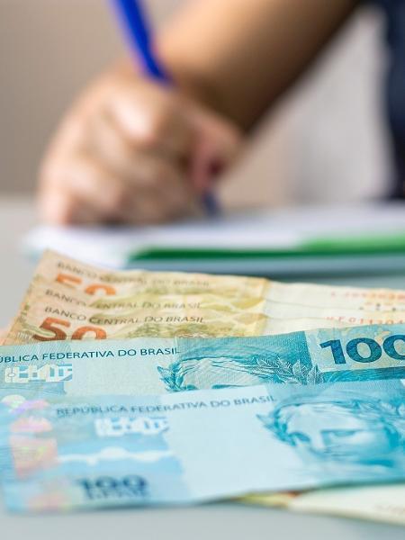 Veja o rendimento bruto e o ganho real para algumas aplicações de renda fixa com a nova taxa básica de juros - IltonRogerio/iStock