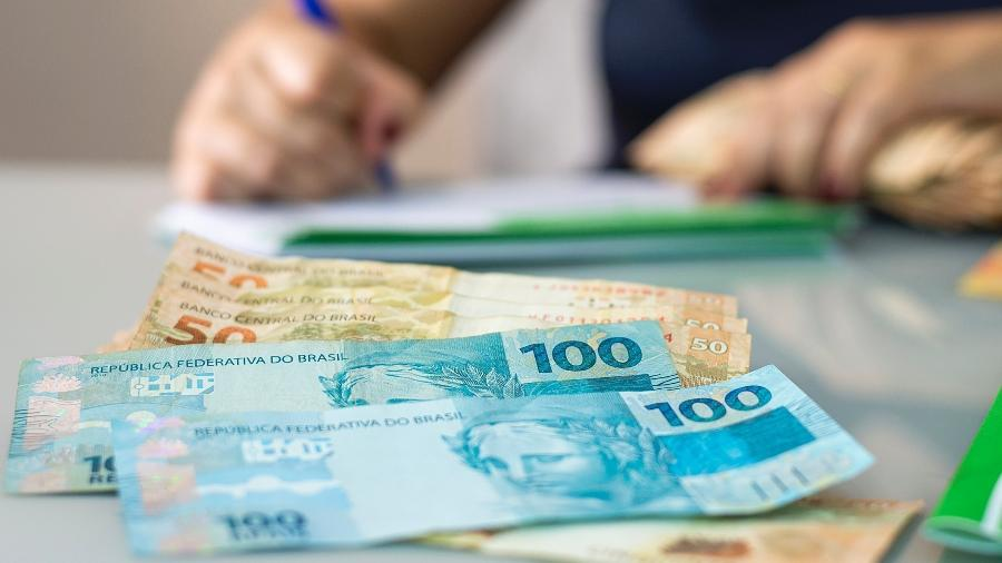 Carência do Pronampe pode ser ampliada em três meses, mas depende dos bancos - IltonRogerio/iStock