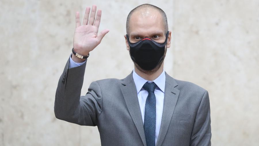 Covas anunciou licença da Prefeitura de São Paulo e está em observação na UTI do Sírio Libanês - Alex Silva/Estadão Conteúdo