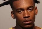 Pai é indiciado após filho de 2 anos matar mãe a tiros durante chamada de Zoom - Polícia do Condado de Seminole