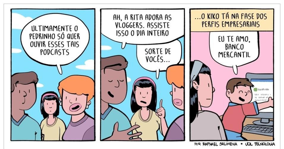"4.dez.2015 - ""Ídolos"""