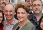 Divulgação/PT Brasil/Twitter