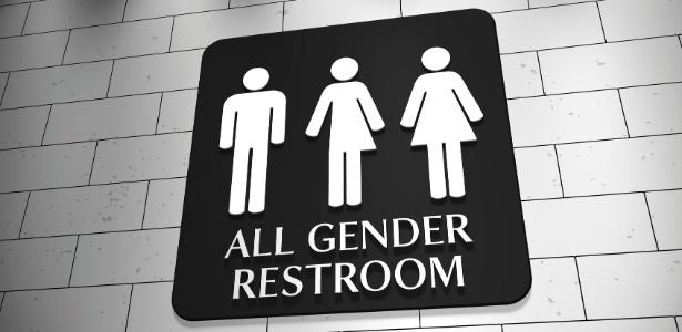 Transexual Transgenero Banheiro Masculino Banheiro Feminino Lgbt Genero 1470332053958 615x300