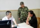 Reprodução/ Facebook/ CCTV News