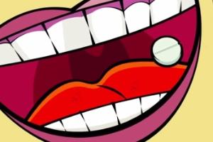 Drogas ou álcool cortam o efeito da pílula do dia seguinte? Jairo responde (Foto: Reprodução)