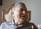 Romeno relembra a vida em gueto na Segunda Guerra Mundial - BBC