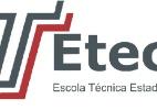 Fim de prazo para inscrições no Vestibulinho 2018/2 das Etecs - Etec