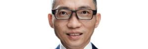 Rei da internet na China larga empresa para dar seu dinheiro a professores (Foto: Divulgação)