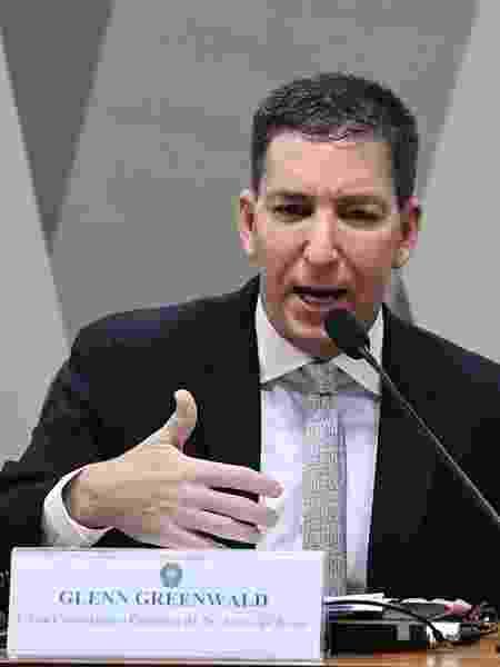 11jul2019   glenn greenwald jornalista e fundados do site the intercept participa de audiencia na ccj comissao de constituicao justica e cidadania do senado 1562864505527 v2 450x600 - MPF denuncia Glenn Greenwald e mais 6 sob acusação de invadir celulares