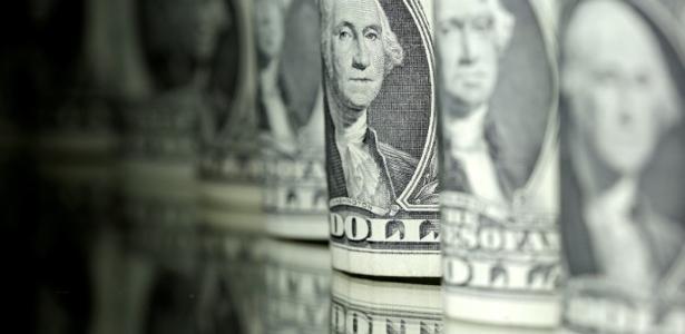 UOL Economia+ | Café com Mercado: investigação a bancos nos EUA, ata do Copom e 2 ações