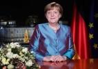 Markus Schreiber/AFP