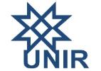 Vestibular 2017 via Enem da UNIR inscreve para 2.695 vagas - UNIR