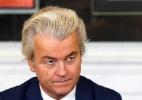 Trump pode ter afastado os eleitores holandeses do populismo - Yves Herman /Reuters