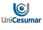 Vestibular de Inverno 2017 da UniCesumar será realizado nesta tarde - UniCesumar