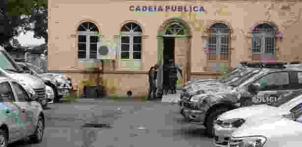 Bruna Chagas / Folhapress