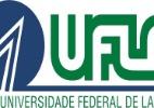 UFLA recebe pedidos de isenção da taxa de inscrição do PAS 2017 - UFLA