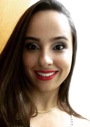 Jovem foi internada com traumatismo craniano e morreu após acidente no hospital